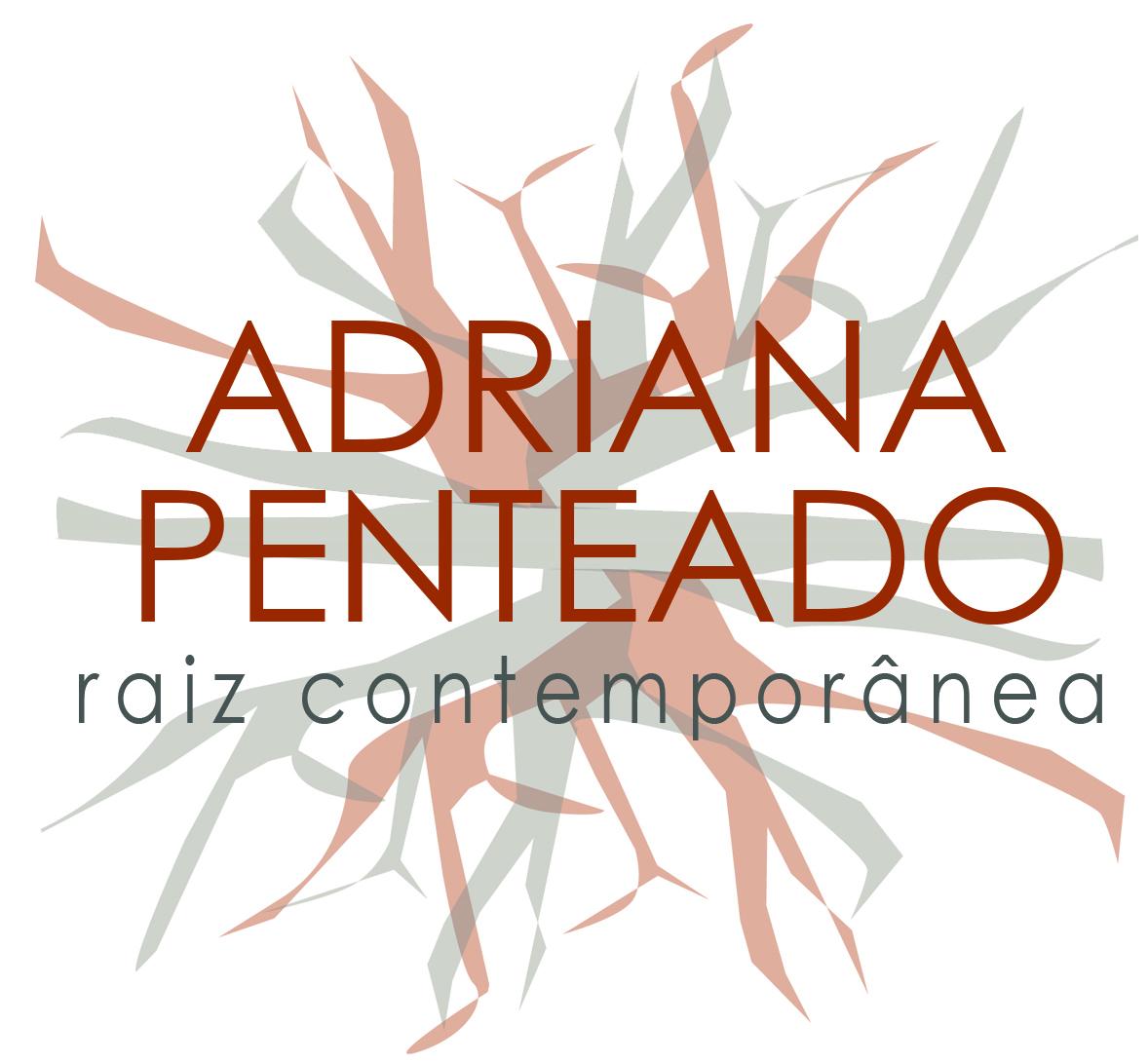 Adriana Penteado